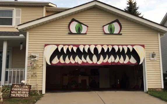 ¿No puedes usar el garaje como tal? ¡Pues busquemos otras alternativas!