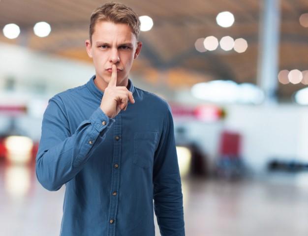 Los secretos mejor guardados del marketing para un taller mecánico